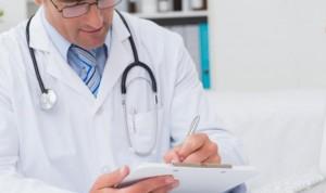 """Médicos de familia """"bien formados"""" suplirán el déficit de pediatras"""