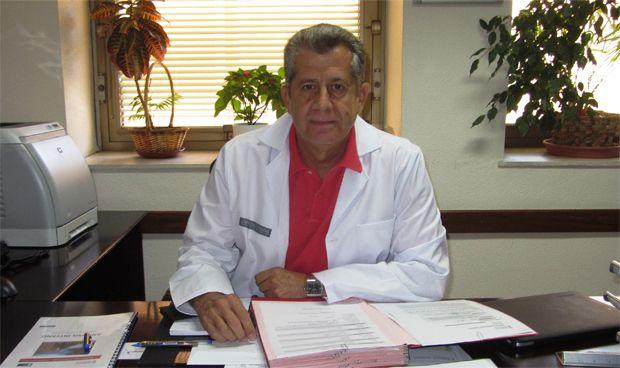 Médicos de Familia dan pautas a los pacientes para manejar su cronicidad