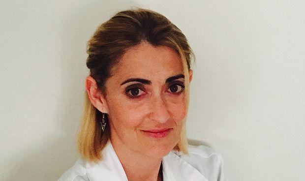 Médicos de Familia piden instalar dermatoscopios en las consultas de AP