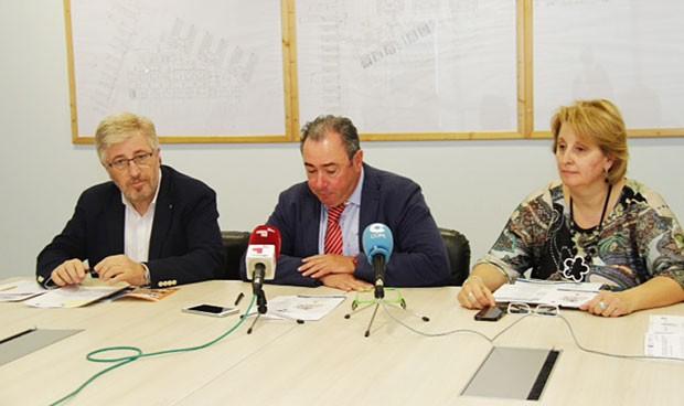 Médicos de Familia se dan cita en Lugo para impulsar su papel investigador