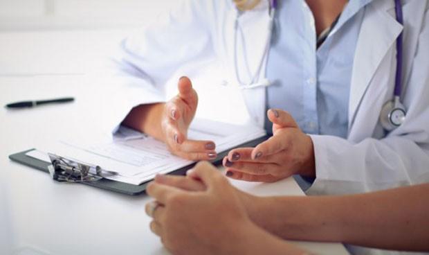 Médicos de Familia viviendo el sueño sueco: 10 pacientes por día