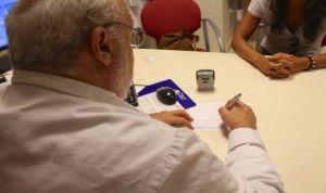 Médicos del Trabajo y enfermeros, entre los perfiles más buscados en otoño