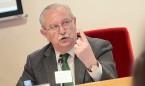 Los médicos denuncian no haber comparecido en el debate de la eutanasia
