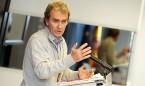 Médicos en contacto con el coronavirus: ni baja ni atender a más pacientes