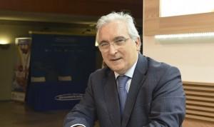 Los médicos españoles 'echan' de sus consultas a los altavoces inteligentes