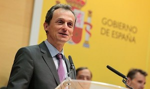Médicos extranjeros: la homologación en País Vasco tendrá validez nacional