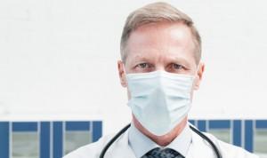 Los médicos gallegos investigarán a facultativos negacionistas del Covid-19