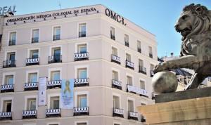 Un médico ha muerto en España cada 72 horas por el Covid-19