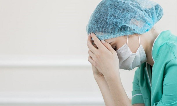 """""""Médicos, si no queréis alumnos, no trabajéis en un Hospital Universitario"""""""
