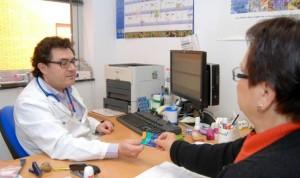 "Médicos que se enfrentan a la listeriosis: ""Tenemos protocolo actualizado"""