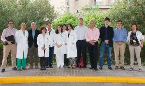 Médicos revelan que no hay que operar a todos los pacientes con aneurisma