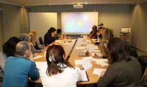 Médicos y enfermeros de los PAC se unen a la reforma de Primaria en Galicia