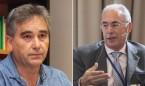 """Enfermeros y médicos tachan de """"irrisoria y ridícula"""" la subida de 60 euros"""