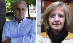 """Médicos y enfermeros valoran a Fernández Muñiz: """"Conoce los entresijos"""""""