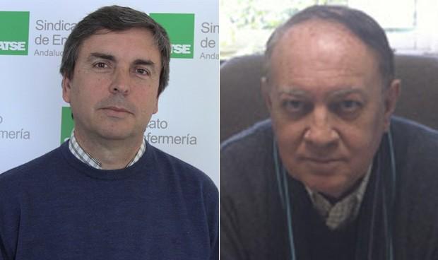 """Médicos y enfermeros ven """"una oportunidad"""" en los nuevos cargos andaluces"""