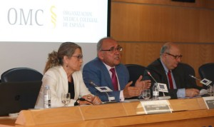 Médicos y eurodiputados no disipan temores sobre el TTIP y la sanidad