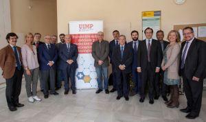 Médicos y pacientes piden garantías en terapias con biosimilares en España