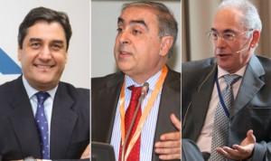 Médicos y políticos valoran la reforma sanitaria y 'constitucional' del PP
