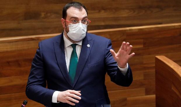 Medidas Covid: Asturias retrasa el toque de queda y abre toda la hostelería
