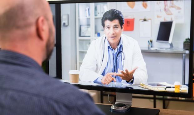 Medtronic apuesta por mínima invasión y monitorización en la MedTech Week