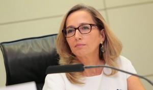 Medtronic aumenta sus beneficios un 22% y gana 1.231 millones