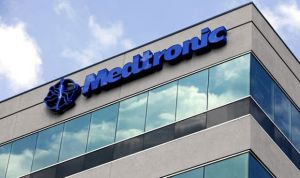 """Medtronic: """"Cumplimos los más altos estándares médicos, legales y éticos"""""""
