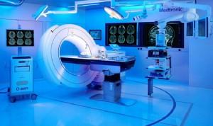 "Medtronic eleva a ""referencia en Neurocirugía"" al hospital HM San Francisco"