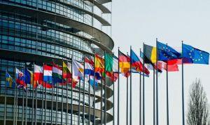 Megaoferta de empleo sanitario europeo: 2.000 nuevas plazas para médicos