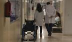 Mejor la gestión clínica para motivar al médico que pagar más horas 'extra'
