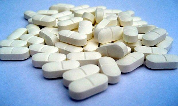 Resultado de imaxes para: ibuprofeno