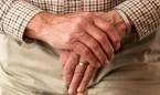 Mejoran la escala que mide la adaptación de los pacientes al párkinson