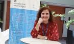 Mejorar la adherencia al tratamiento en EPOC y asma pasa por Enfermería