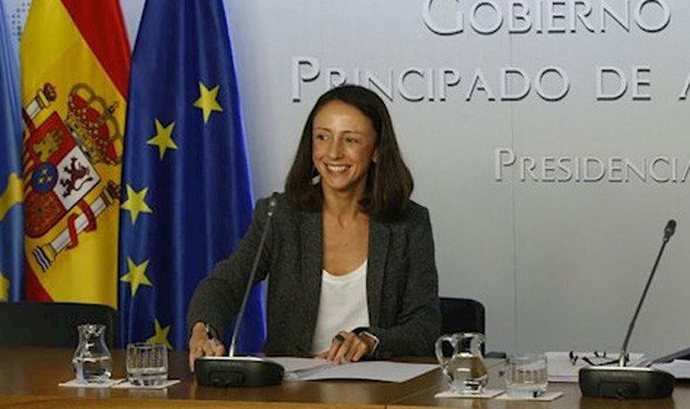 Asturias toma medidas preventivas por Covid-19 en residencias de mayores