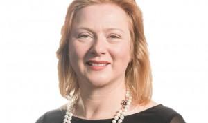 Melanie Rolli, nueva CEO de Aelix Therapeutics