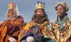 Melchor, Gaspar o Baltasar: uno de los tres tendrá cáncer