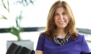 Menarini anuncia nuevos datos clínicos para la leucemia mieloide aguda