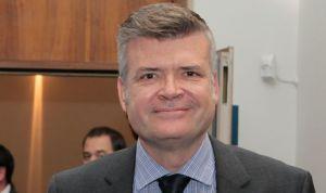 Menarini anuncia un nuevo ensayo clínico en cáncer de mama con metástasis