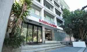 Menarini celebra un San Jordi 2021 digital