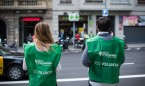 Menarini colabora para facilitar el acceso de los mayores a los fármacos