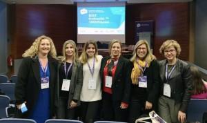 Menarini, comprometida con la sostenibilidad por cuarto año consecutivo