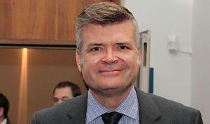 Menarini consolida su enfoque hacia los Objetivos de Desarrollo Sostenible