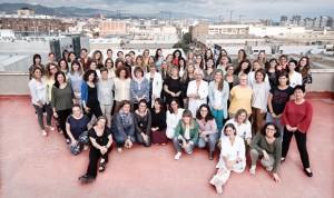 Menarini crea 'Ciencia con nombre de mujer' para trabajar por la igualdad