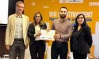 Menarini, 'Empresa Positiva 2019' por su compromiso con el entorno