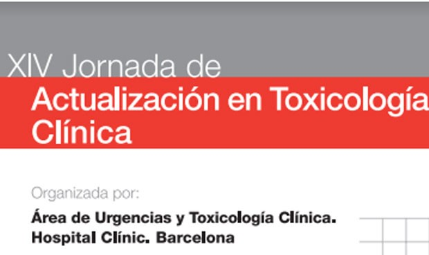 Menarini forma a médicos y enfermeros de Urgencias en Toxicología