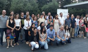 Menarini impulsa el talento de los médicos jóvenes interesados en diabetes