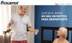 Menarini lanza Proxamol para el funcionamiento de las vías urinarias