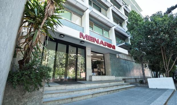 Menarini lanza un nuevo formato de Enanplus para el dolor agudo