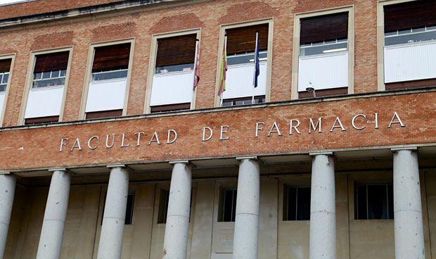 Menos admitidos para más plazas en el FIR 2018