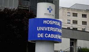 Menos de 500 euros de multa por agredir a un médico