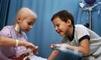 Mentir sobre la toma de medicación, una tendencia en niños con leucemia